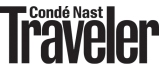 cond___nast_traveler