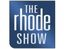rhode_show_logo-640x480_20091230100434_320_240