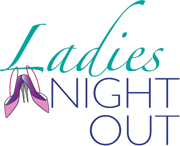 night out clip art - photo #14