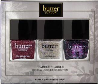 holiday_lacquer_trio_1