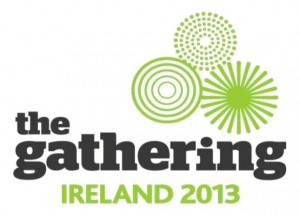 the-gathering-logo1-300x216