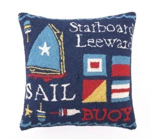 blue_sail_pillow_1