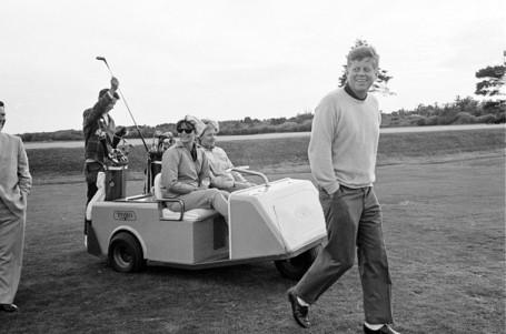 Presidents-Golf026