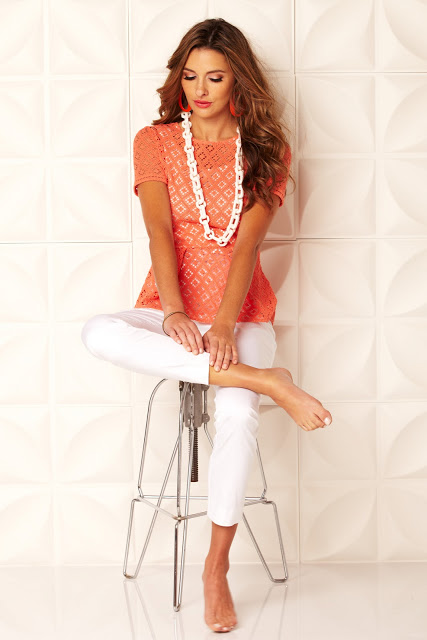 Spring+2+coral+crochet+top+and+pant_4x6