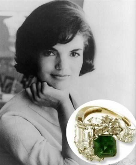 Jacqueline-Kennedy-Emerald-Ring1