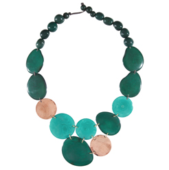 Catalina_necklace_Faire_Collection