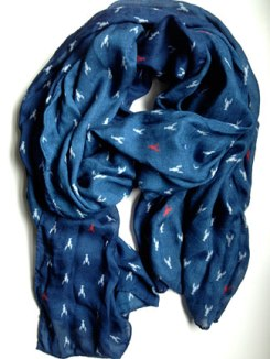 scarf_bluelobster_blue325