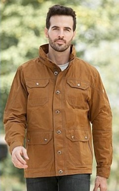 Kuhl Kollusion Jacket