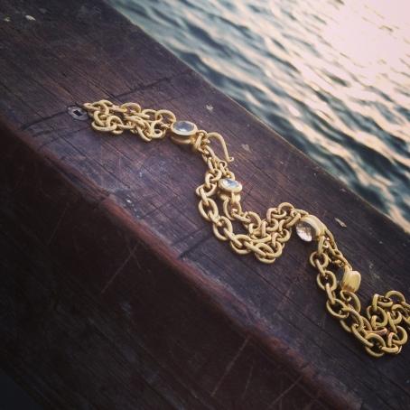 Julie_vos_necklace