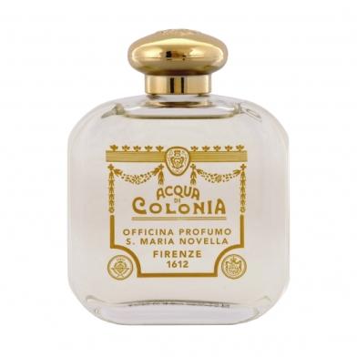 Acqua di colonia 1_560x560