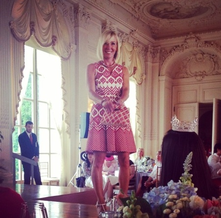 Angela Moore fashion Show_2