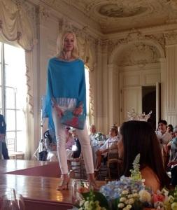 Angela Moore fashion Show_5