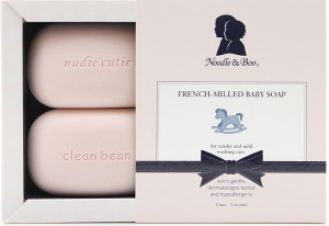 french_milled_baby_soap_detail