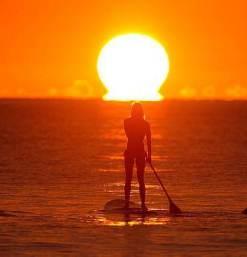 standup-paddleboard