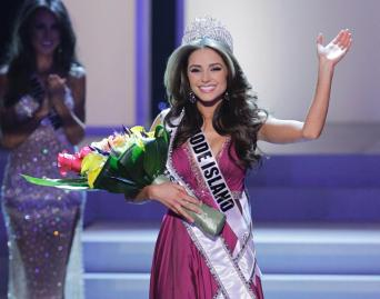 Image result for olivia culpo miss rhode