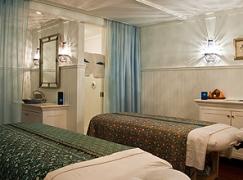 spa_fjor-hotel-viking
