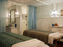 spa_fjor-hotel-viking