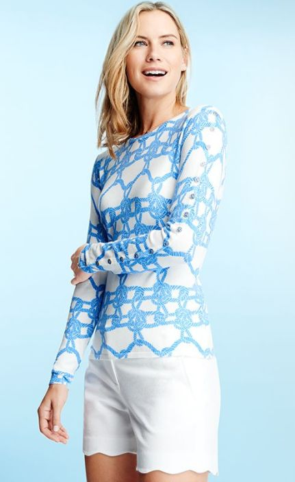 j mclaughlin resort 2016 a