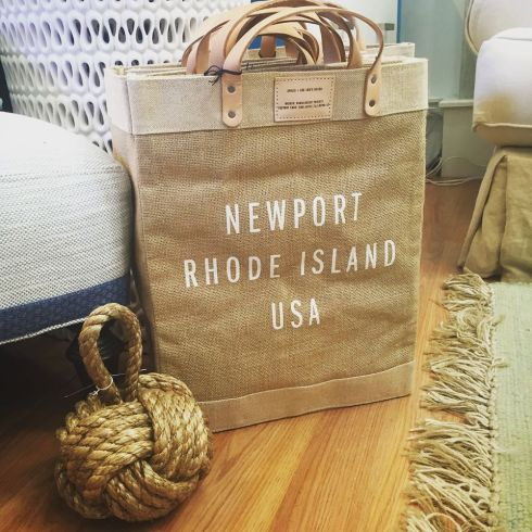 apolis newport bag