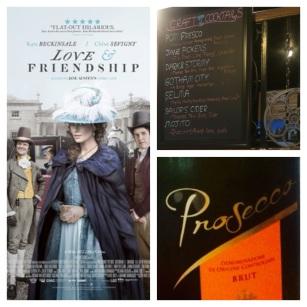 love-friendship-prosecco-newport.JPG