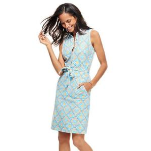 J Mclaughlin Dolly Dress