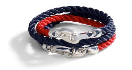 sailor-made-bracelets