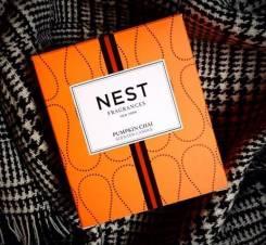 nest-pumpkin-chai-candle-box