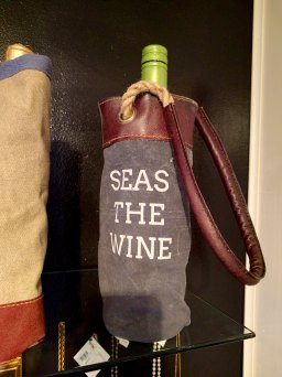 wine-tote-seas-the-wine