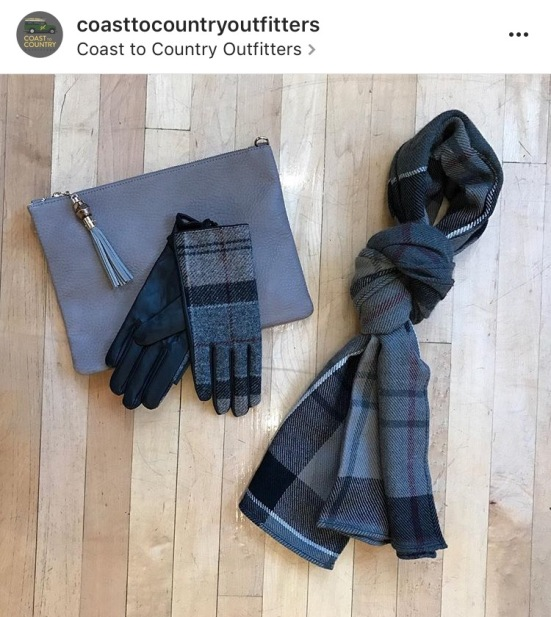 coast-ti-country-outfitters-newport-ri