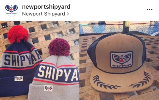 newport-shipyard-store
