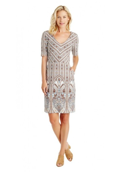 casey-dress-in-mayan-paisley-j-mclaughlin