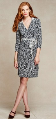 lila_wrap-dress_j_mclaughlin