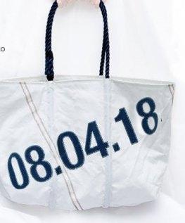 Sea bags 9